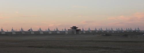 Bayarlalaa Mongolia