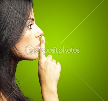 dep_10175984-Young-woman-gesturing