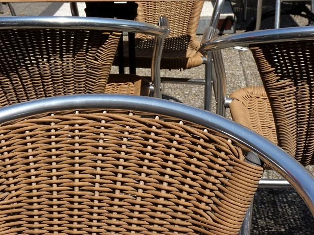 11 Sièges et chaises 6 Marc de Metz 31 08 2011