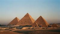 *** Piramide ***