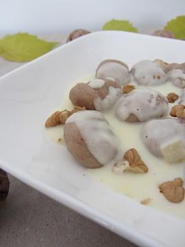 gnocchi-chataigne-noix--comte3.JPG