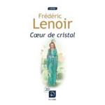LENOIR Frédéric