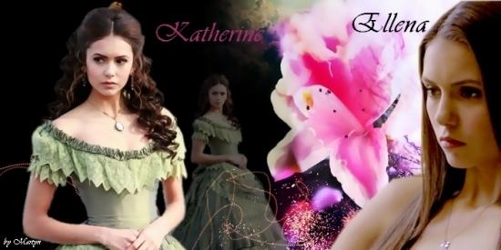 Katherine - Ellena.jpg