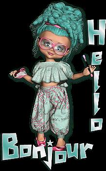 ♥♥Bonjour, Bonne journée, Salut, hello, etc....♥♥ AuCXPu-VwlHezvwb8Id4hw2pQ4I