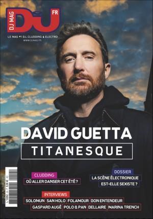 Bienvenue sur https://www.djmag.fr | DJMAG France - Suisse - Belgique