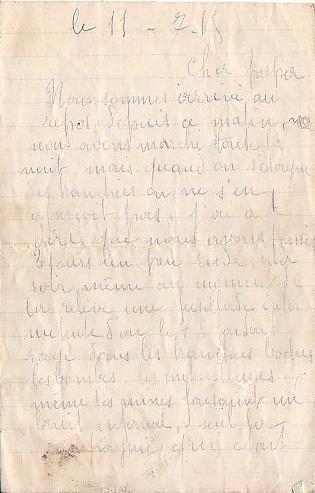 11/07/1915