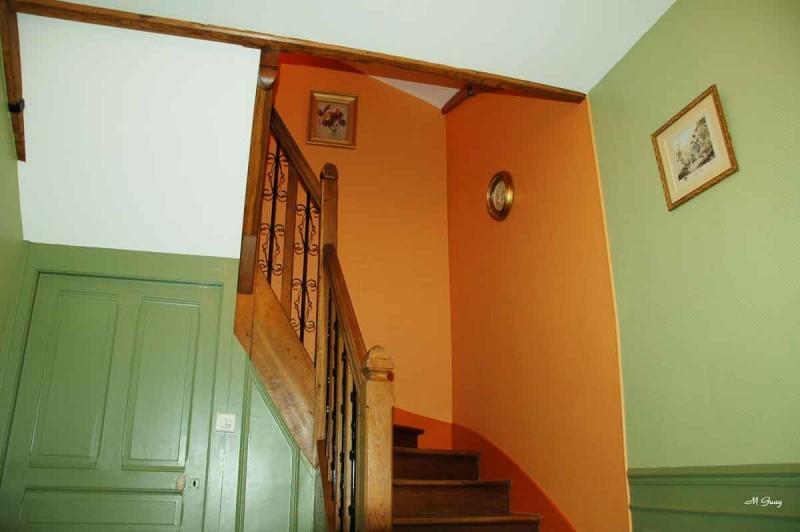 escaliers-6533.jpg