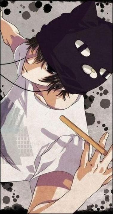 Histoire Matsuko Ishikawa n°3