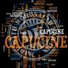 capucine1501
