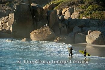 south africa-1003-0191_medium