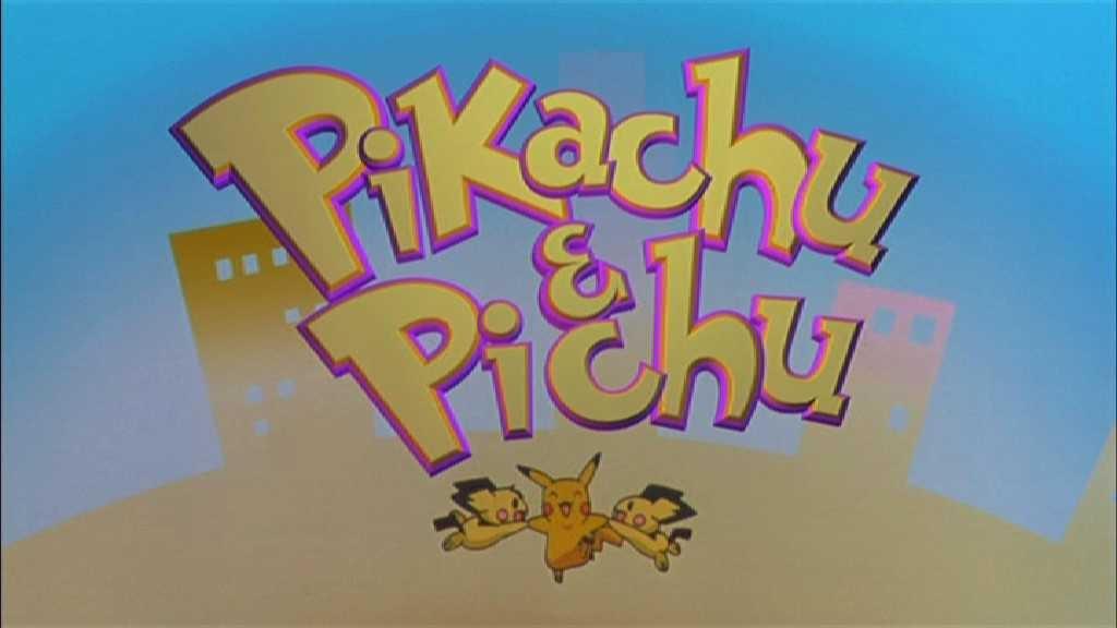 Pikachu_&_pichu_title