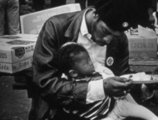 black-panthers-breakfast-for-children-program