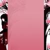 pink-geisha-lady-pattern