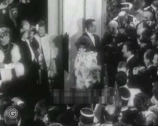 19 mai 1965 / ACTUALITES PATHE