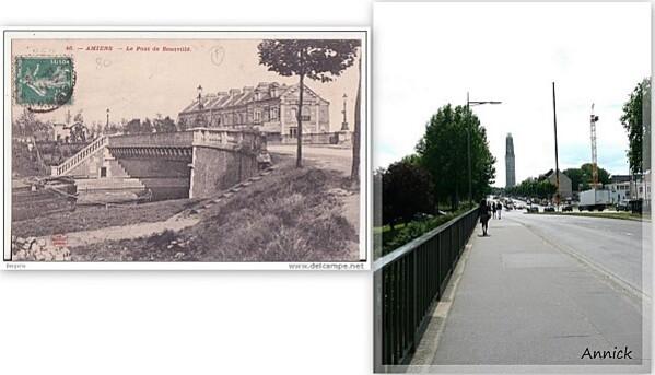 Amiens.av.apr.--5-.jpg