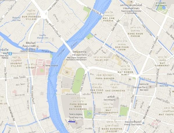 carte-Wat-Pho--2.jpg