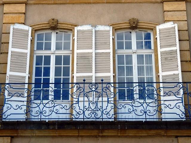 8 Vivre à Metz 8 Marc de Metz 2011