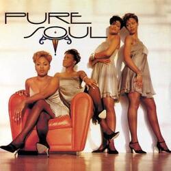 Pure Soul - Same - Complete CD