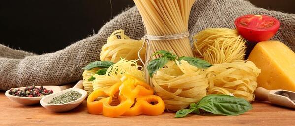 """Résultat de recherche d'images pour """"Restaurant Italien en Italie"""""""