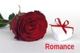 La romance !