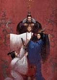 """Résultat de recherche d'images pour """"secrets of three kingdoms"""""""