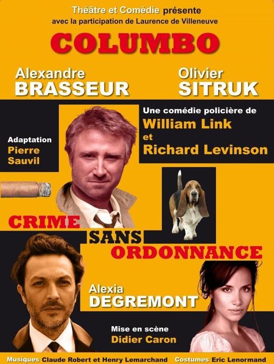 Olivier SITRUCK