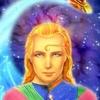 Ashtar Sheran 5