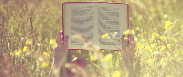 La lecture réduit le stress de 68% !