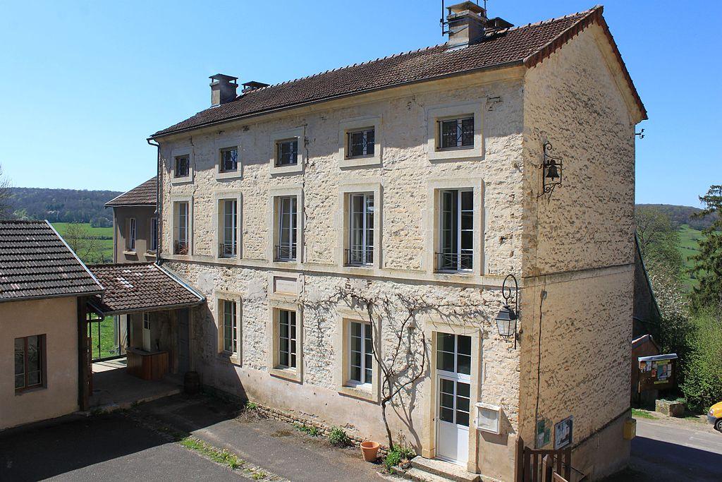 Salmaise - Mairie Ecole 2.jpg
