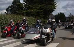 Episode 6 : la moto contemporaine, depuis 1980