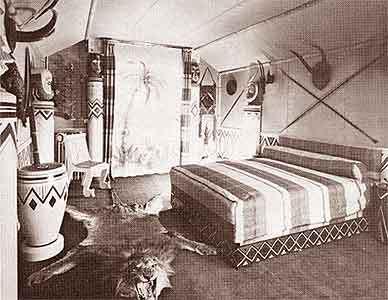 122-chambre-afrique