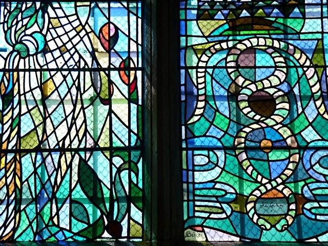 Ville de Metz 6 Chron 30 04 2010