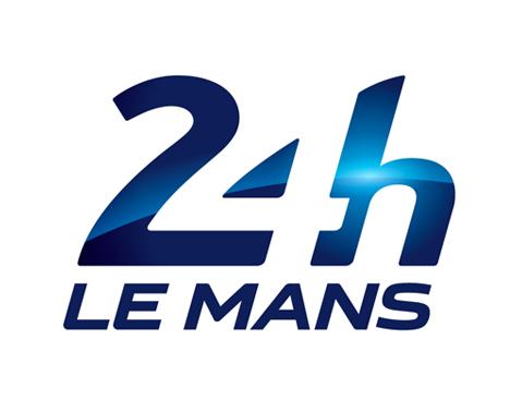 Retour de Porsche aux 24 Heures du mans 2014
