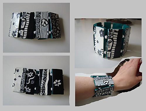 bracelet-fimo-plat2.jpg