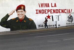 Nouveaux textes guévaristes sur la situation au Venezuela