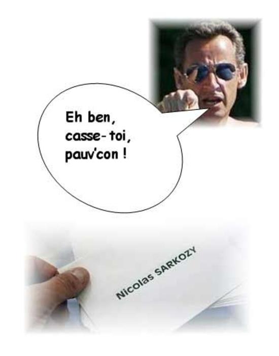 CASSE-TOI-PAUV-CON