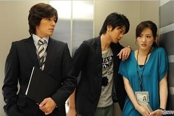 hotaru_no_hikari_2-3