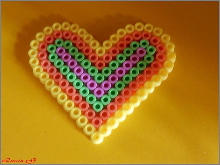 Thème: Coeur