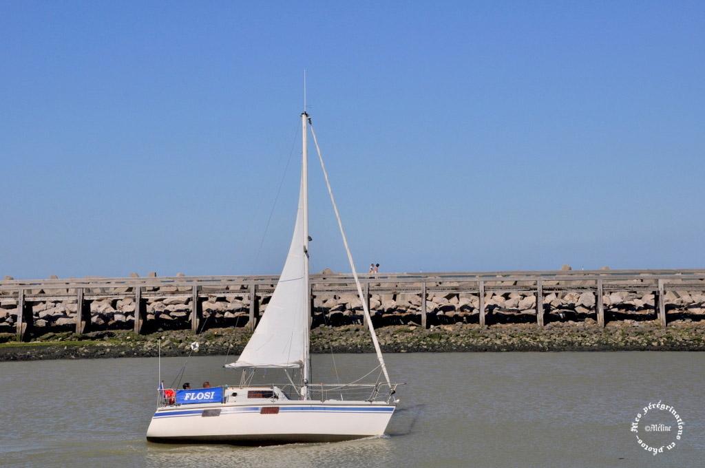 Le grand Fort Philippe - Pas de Calais (3)