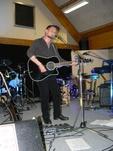 Fête de la musique à Nanteuil-le-Haudouin (60)