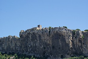 la-forteresse-de-mornas-700-60973