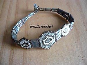 Bracelet Yvette 2