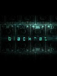 Affiche Hacker