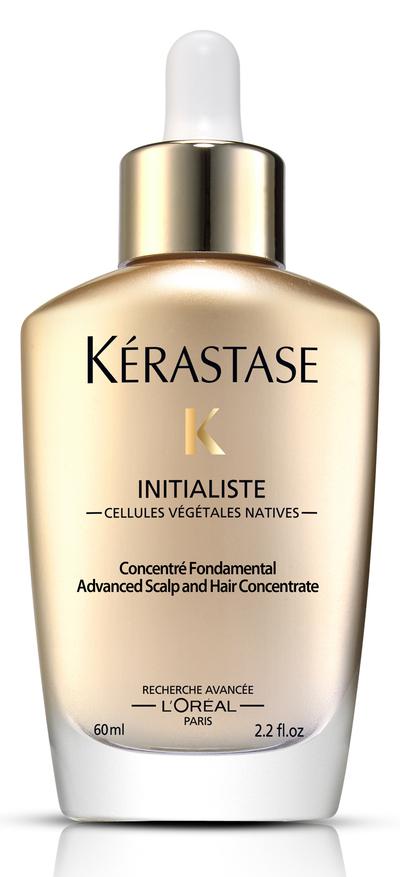 Concours : Remportez un Sérum Initialist de Kerastase !