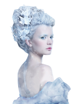 Tube nők vegyes 21 fehér
