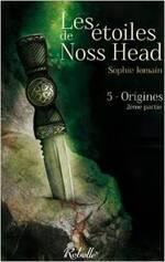 Les Etoiles de Noss Head - 5