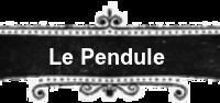 L'ÉSOTÉRISME.