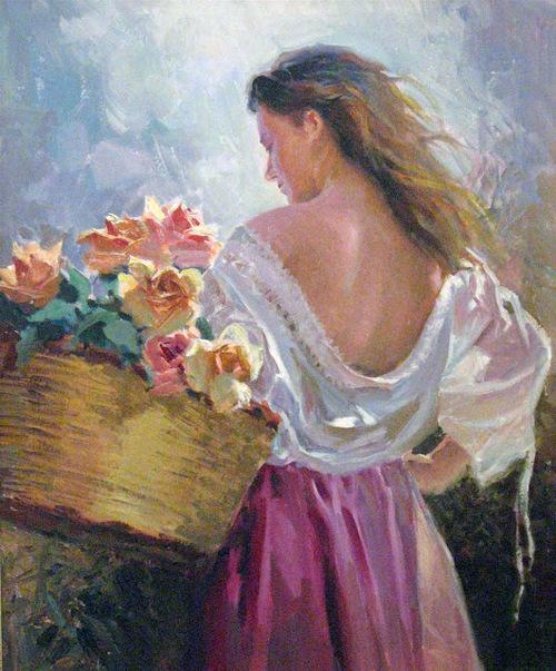 FRANCISCO SANCHIS CORTÉS BORN IN VALENCIA ON APRIL 30, 1969, IS ARTISTIC PAINTER.