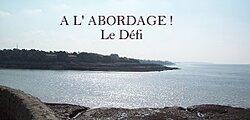 """Défi n° 113 -  """"Le nez """""""