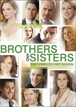 Brothers & Sisters - saison 1